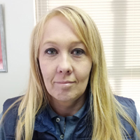<strong>Ms.Chantelle Boshoff</strong>